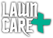 Lawn Care Plus Logo